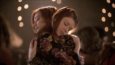 Gay is okay: ЛГБТ-подростки в сериалах